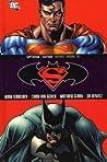 Superman/Batman, Vol. 5: The Enemies Among Us