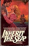 Inherit the Sea