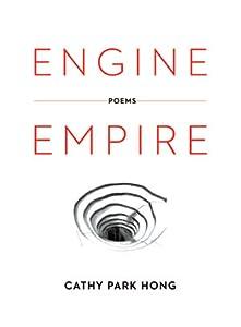 Engine Empire: Poems