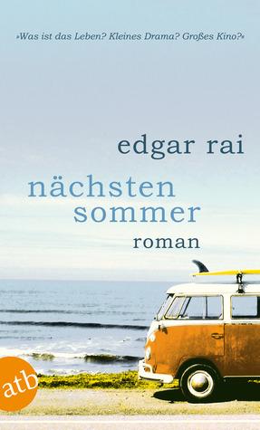 Nächsten Sommer by Edgar Rai
