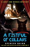 A Fistful of Collars (A Chet and Bernie Mystery, #5)