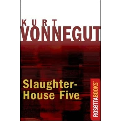 slaughterhouse failure Published on the socialist party of great britain ( ) book review: 'slaughterhouse - bosnia and the failure of the west'.