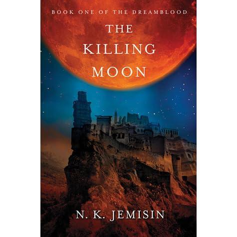 KILLING MOON JEMISIN EBOOK DOWNLOAD