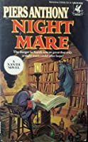 Night Mare (Xanth, #6)