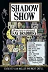 Shadow Show: All-...