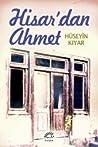 Hisar'dan Ahmet