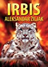 Irbis by Aleksandar Žiljak