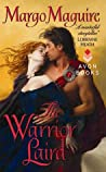 The Warrior Laird (Highlander Brothers, #1)