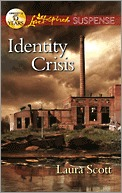 Identity Crisis (Twins, #1)
