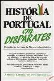 História de Portugal em Disparates