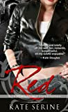 Red (Transplanted Tales, #1)