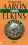 Curses! (Gideon Oliver, #5)