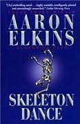 Skeleton Dance (Gideon Oliver, #10)