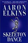 Skeleton Dance (Gideon Oliver, #10)