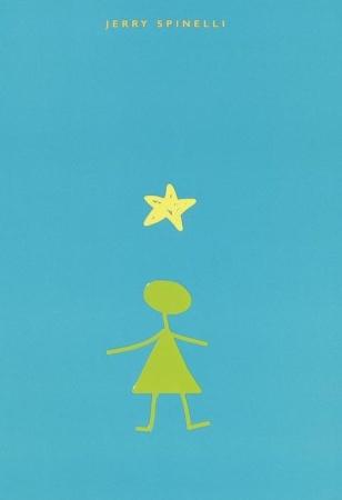 'Stargirl