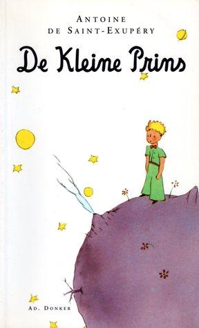 De kleine prins by