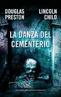 La danza del cementerio (Pendergast, #9)