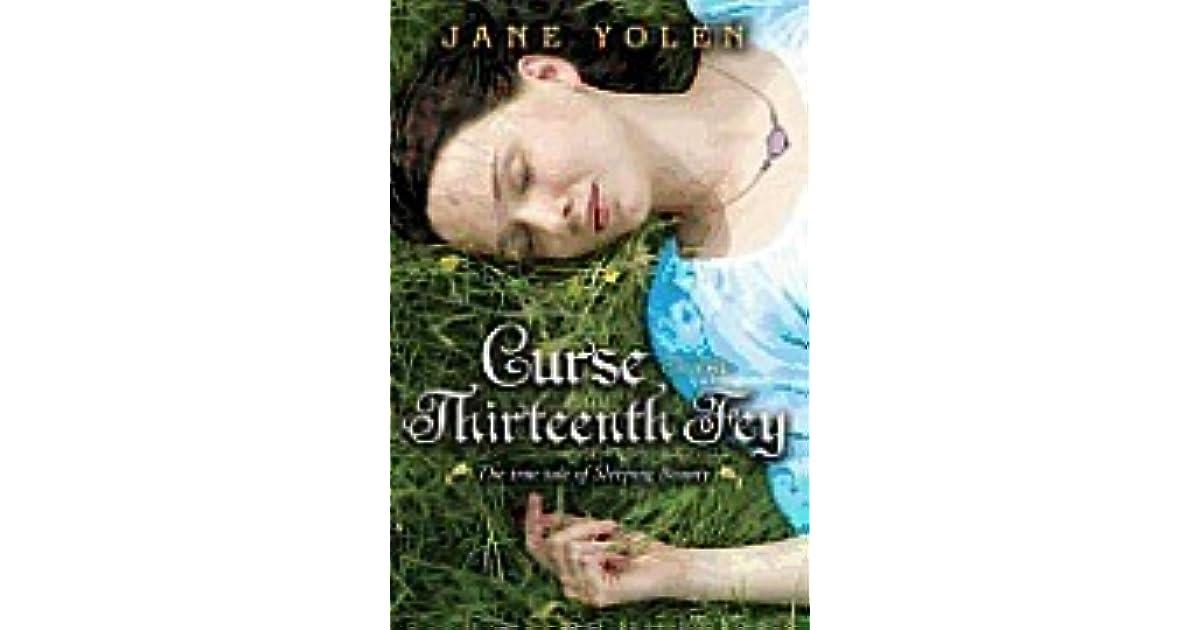 the thirteenth tale book summary