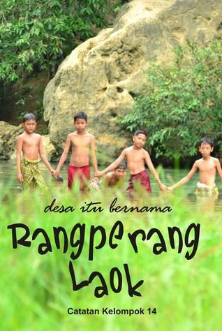 Rangperang Laok