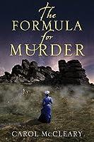 The Formula for Murder (Nellie Bly #3)