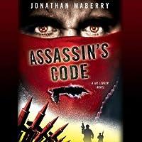 Assassin's Code (Joe Ledger, #4)
