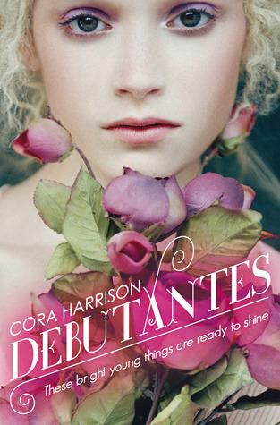 Debutantes (Debutantes, #1)