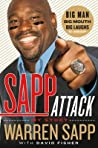 Sapp Attack: My Story