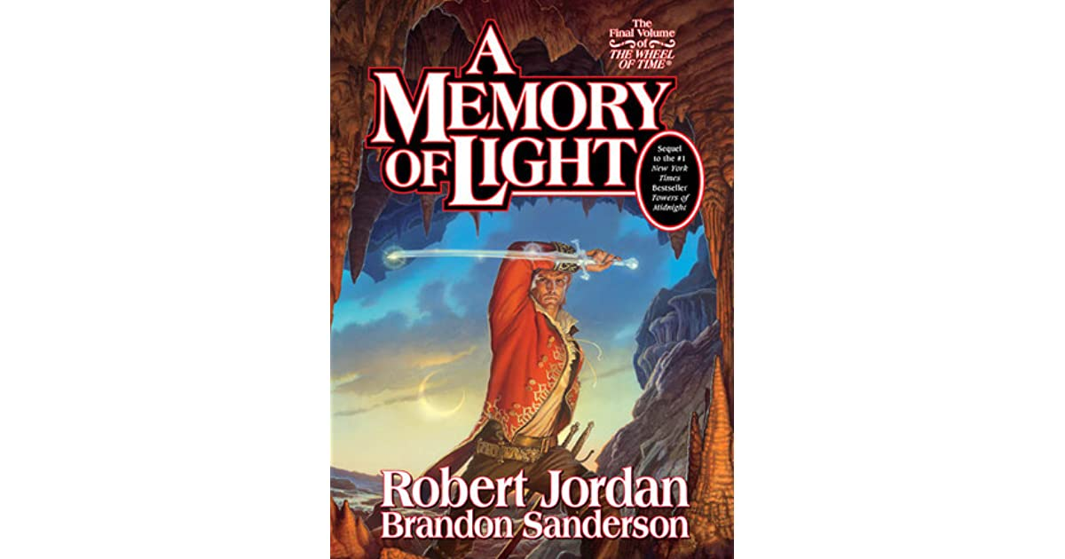 Epub a memory of light mediafire