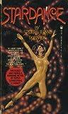 Stardance by Spider Robinson