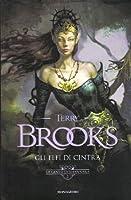 Gli elfi di Cintra (La genesi di Shannara, #2)