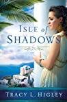 Isle of Shadows (Seven Wonders, #3)