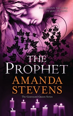 Maraya21 (The Reading Dragon)'s review of The Prophet