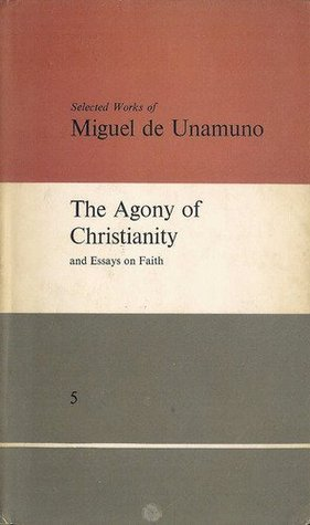 unamuno essays Browse and read unamuno a lyrical essay unamuno a lyrical essay only for you today discover your favourite unamuno a lyrical essay book right here by downloading and.