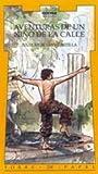 Aventuras de un niño de la calle (Colección Torre de Papel)