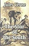The Star of the South (Extraordinary Voyages, #25)