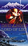Lord of Lies (The Ea Cycle, #3)
