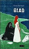 Glad by Knut Hamsun