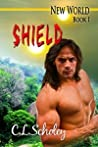 Shield (New World, #1)