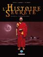 L'Amiral du diable (L' Histoire secrète #26)