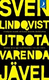 Utrota varenda jävel by Sven Lindqvist