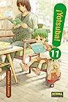 ¡Yotsuba! Vol. 11 (Yotsuba&! #11)