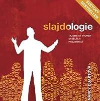 slajdologie