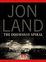 The Doomsday Spiral