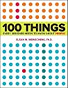 100 Things Every ...