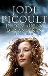 In den Augen der Anderen by Jodi Picoult