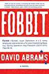 Fobbit ebook download free