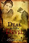 Deal With the Devil (Deal With the Devil #1-2)