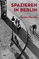 Spazieren In Berlin
