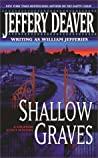Shallow Graves (John Pellam, #1)
