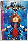 Kingdom Hearts Vol. 1 & 2 (Kingdom Hearts, #1-2)